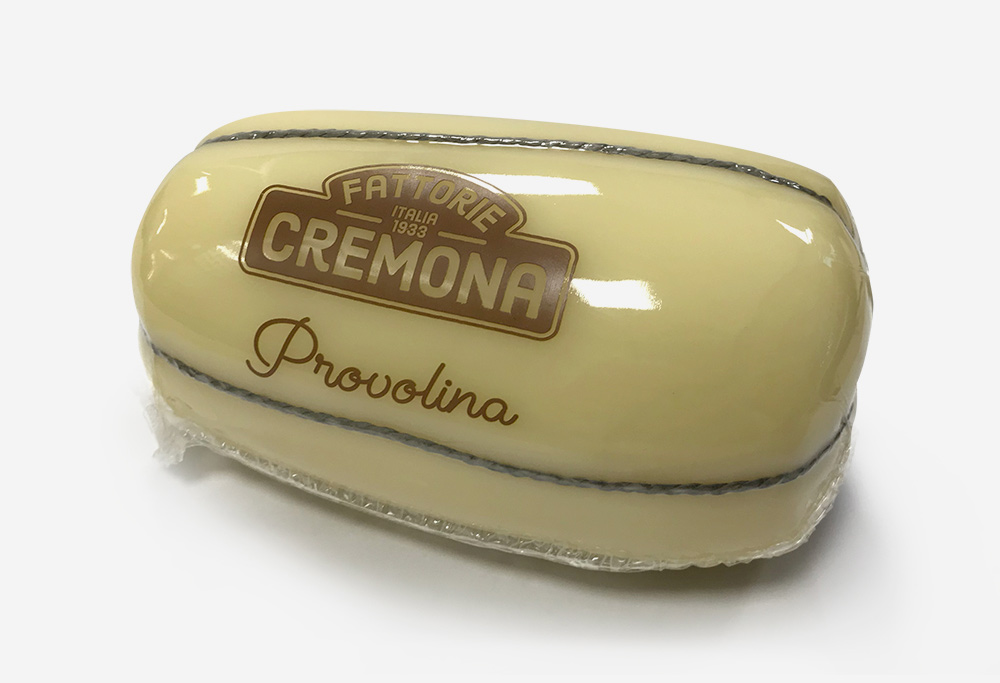 Box | Provolina