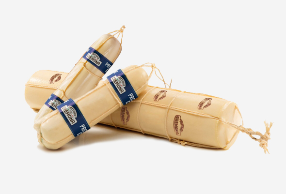 Box | Provolone Dolce Forme